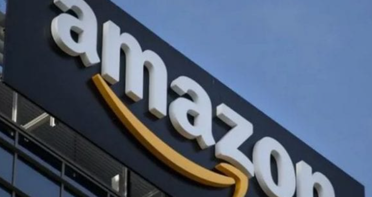 Amazon has promised to offer 2 million job opportunities in India by 2025 1