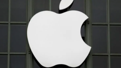 Apple filed a lawsuit against a Security Research Firm that assists in the Evaluation of Programs like detecting Child Abuse Images 8