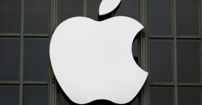 Apple filed a lawsuit against a Security Research Firm that assists in the Evaluation of Programs like detecting Child Abuse Images 1