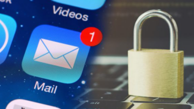 Apple is making changes to Mail Privacy Protection, and email marketers need to be ready 7