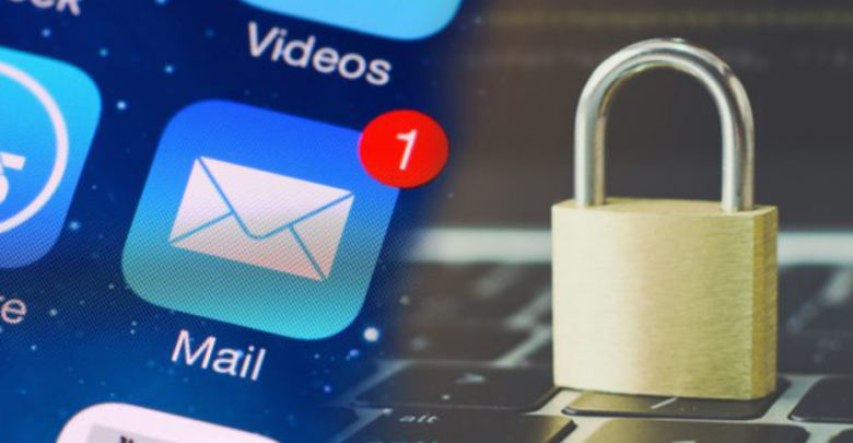 Apple is making changes to Mail Privacy Protection, and email marketers need to be ready 1