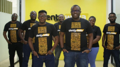 Plentywaka, a mobility business, raises $1.2 million in initial funding and buys Ghana's Stabus 6