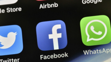 Ethiopia plans to develop a local competitor to Facebook and other social media sites 8