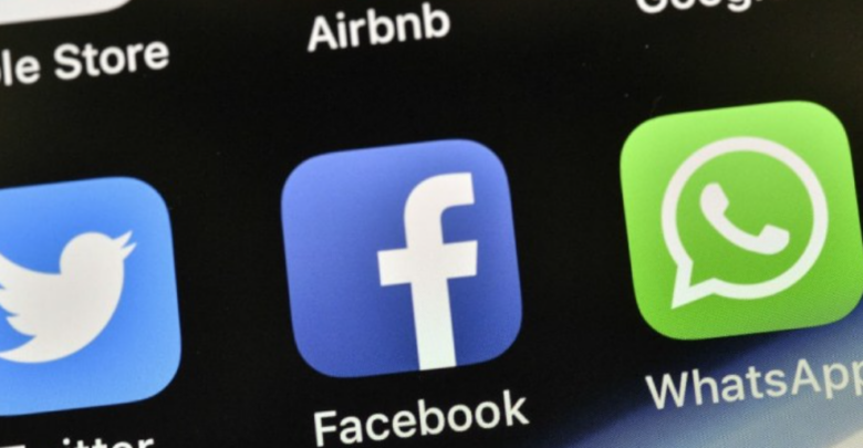 Ethiopia plans to develop a local competitor to Facebook and other social media sites 1