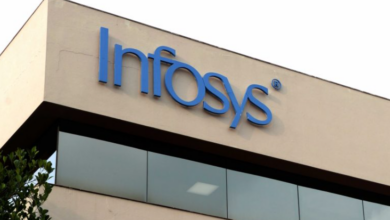 Infosys inks a digital services agreement with UCAS in the United Kingdom 6