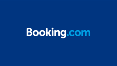 """Russia fines Booking.com $17.5 million for """"abusing"""" its dominant market position 10"""