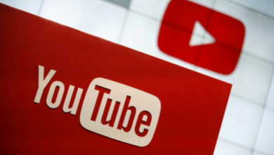 Payments to 14 Brazilian YouTube accounts have been suspended due to election misinformation 8