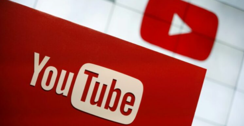 Payments to 14 Brazilian YouTube accounts have been suspended due to election misinformation 1