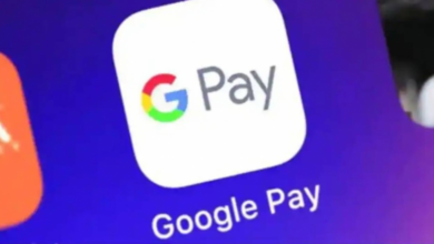 Users in India will be able to open fixed deposits on Google Pay's platform 6