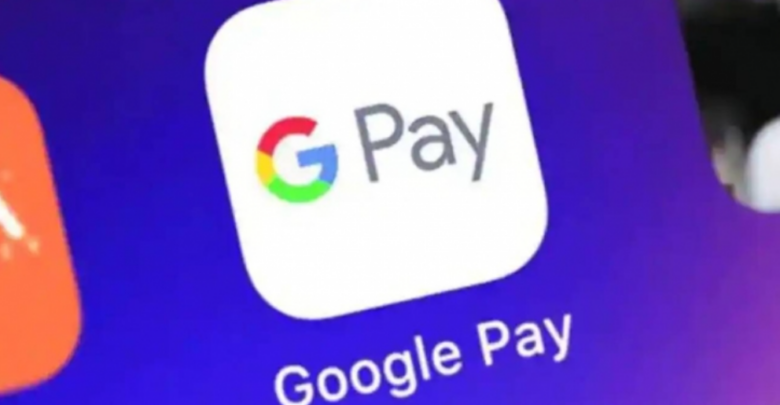 Users in India will be able to open fixed deposits on Google Pay's platform 1