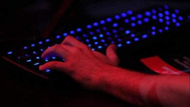 Five worldwide telecom firm's data have been claimed to be infiltrated by Chinese hacker groups 6