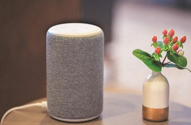 Alexa has rolled out few useful features to allow its users to cope with Covid19 1