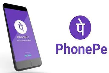 As per newly revealed statistics, PhonePe has become one of India's leading online transaction apps 1