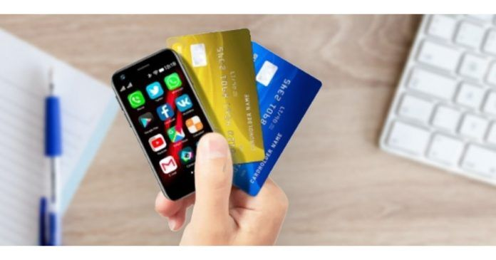 """The world's tiniest smartphone """"Mony mint"""" has been finally launched with some fantastic features 1"""