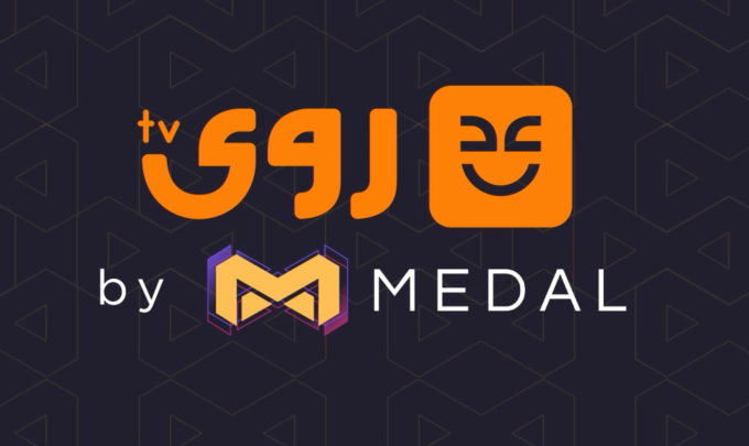 """A Short Video Clip Platform """"Medal.Tv"""" is acquiring Rawa Tv making way to the live streaming market 1"""