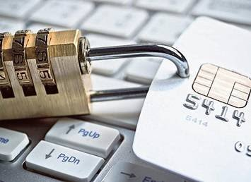 Yet another prey of Accellion Data Breach has been disclosed 1