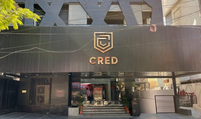 """Fintech startup """"CRED"""" is all set to launch a peer-to-peer lending feature on its platform 1"""