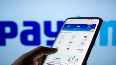 Paytm reveals to offers up to 10,000 cashback on every electricity bill payment 8