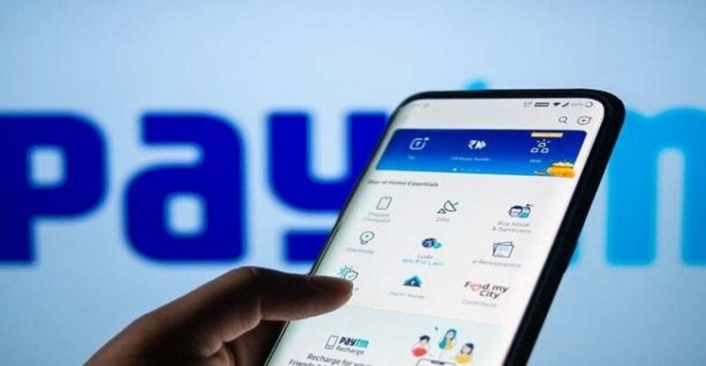 Paytm reveals to offers up to 10,000 cashback on every electricity bill payment 1