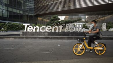"""Tencent is in talks with Gurgaon-based """"Pocket FM"""" to lead a fundraising round 6"""