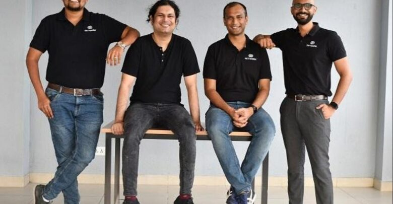 Indian startup Zetwerk earned a Unicorn status after receiving $150 million in funds 1