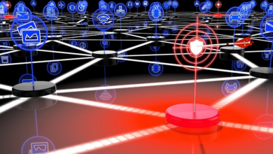 """A P2P botnet """"Mozi"""", responsible for 90% of IoT device hacks 7"""