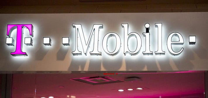 """More than 47 million people's data was compromised by """"T-Mobile"""" 1"""