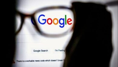 Google is ramping up new initiatives to ensure Internet safety in India 4
