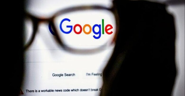 Google is ramping up new initiatives to ensure Internet safety in India 1