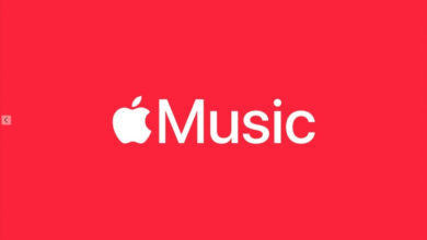 """Apple acquired """"Primephonic"""" to bring classical music to its soon-to-be-release music app 4"""