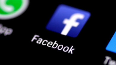 Three Australian publishers accuse Facebook of stealing content unfairly 8