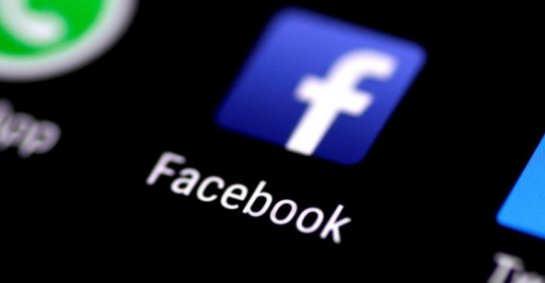 Three Australian publishers accuse Facebook of stealing content unfairly 1