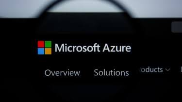 Another bad news at Microsoft amidst months of security concerns 13