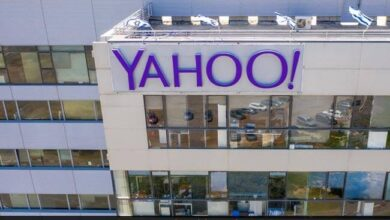 Bid a farewell to Yahoo for these services that will no more be available in India 12