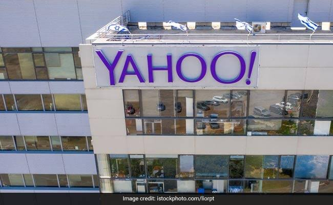 Bid a farewell to Yahoo for these services that will no more be available in India 1