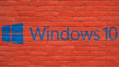 No need to become Windows 10 admin? As a razer bug lets you become one 8