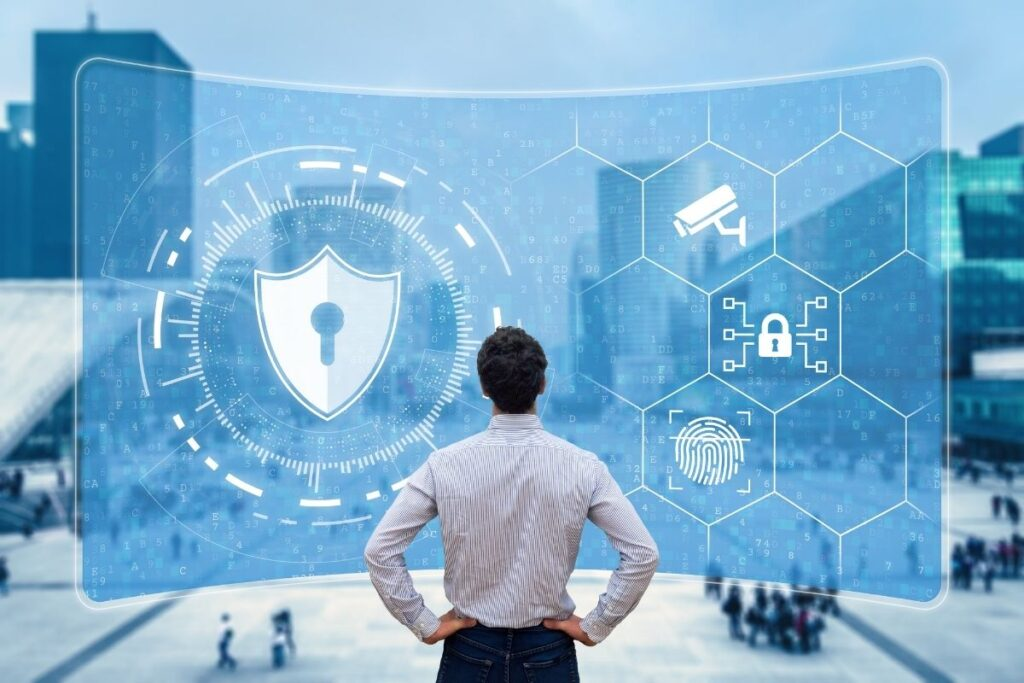 5 Extra Smart Ways To Protect Your Business From Online Fraud 3