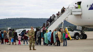 Facebook claims to have assisted individuals fleeing Afghanistan, including its own employees 4