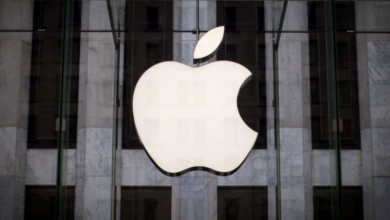 A US judge ruled out that Apple must face a privacy lawsuit using Siri, Apple's voice assistant 3