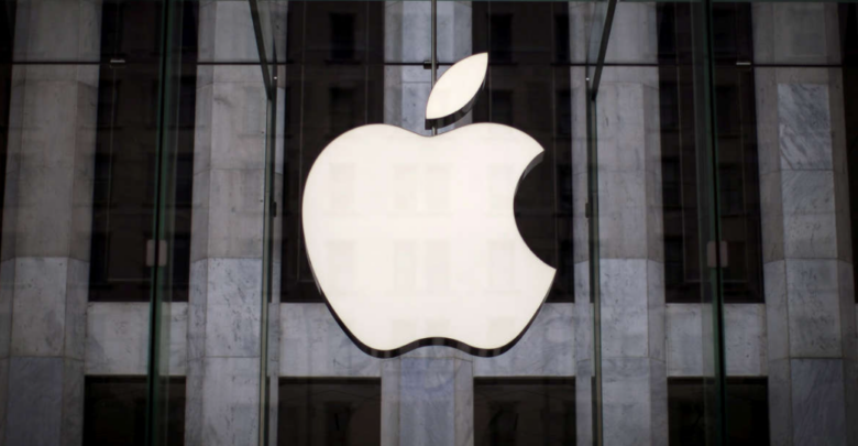 A US judge ruled out that Apple must face a privacy lawsuit using Siri, Apple's voice assistant 1
