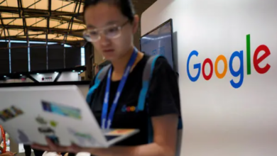 """According to a report, Google is developing a """"Human Presence Sensor"""" for Chromebooks 8"""