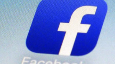 """Facebook apologizes for labelling video of Black guys as """"primates"""" on it's platform 2"""
