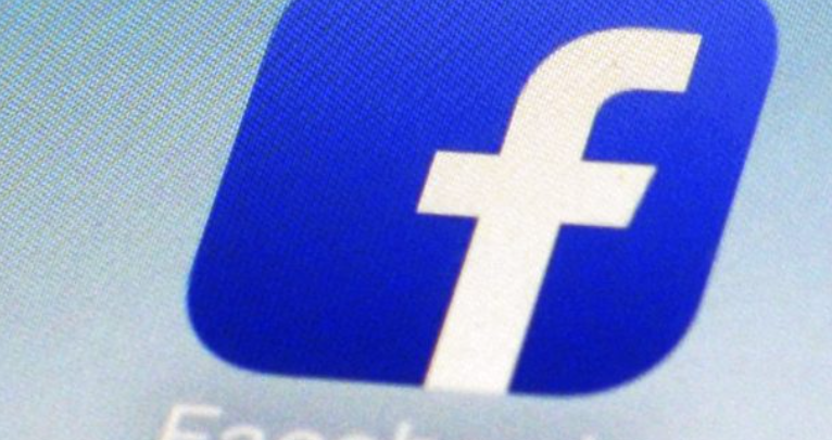 """Facebook apologizes for labelling video of Black guys as """"primates"""" on it's platform 1"""