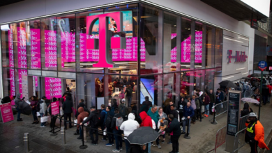 The Massachusetts Attorney General conducts probe in the T-Mobile data breach 3