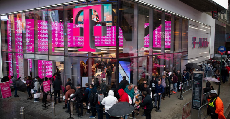 The Massachusetts Attorney General conducts probe in the T-Mobile data breach 1