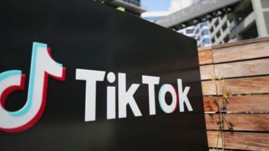 TikTok offers help in the fight against suicide searches 6