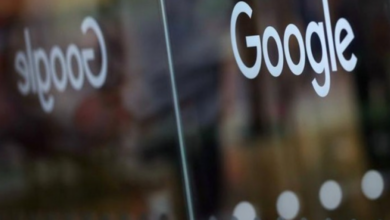 Google to provide consumer benefits in South Korea, of over KRW 12 trillion 12