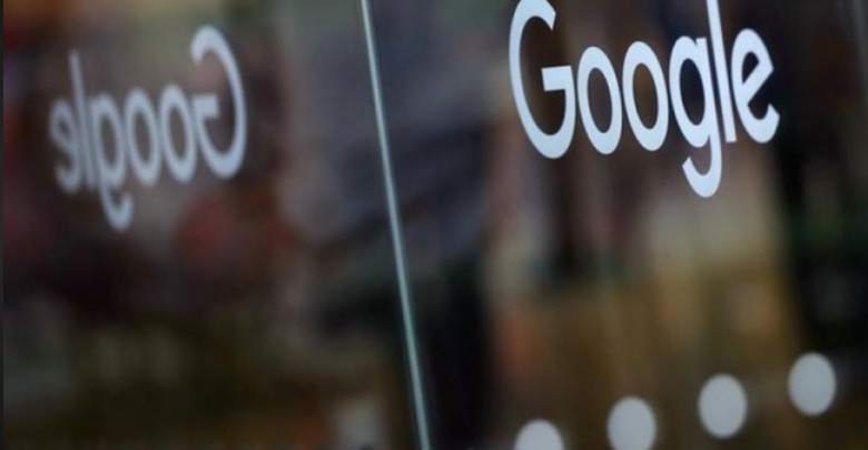 Google to provide consumer benefits in South Korea, of over KRW 12 trillion 1