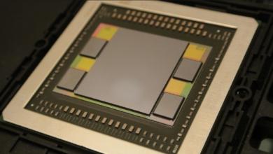 KASLR can be broken via an AMD CPU driver flaw, exposing passwords 3