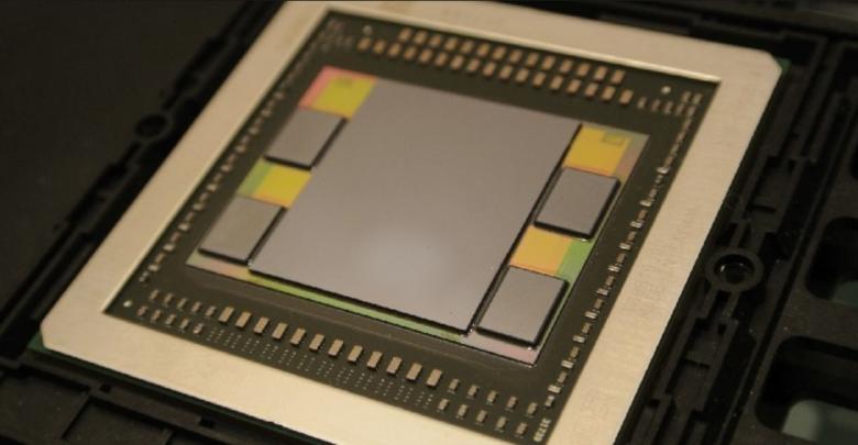 KASLR can be broken via an AMD CPU driver flaw, exposing passwords 1